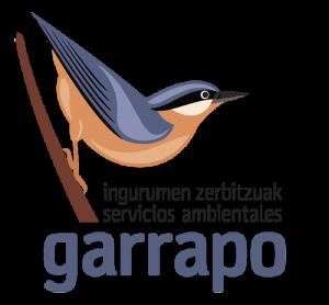 Garrapo